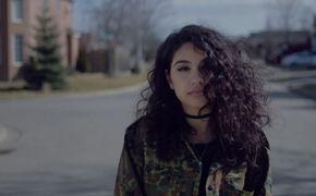 Alessia Cara, NDR 2 Soundcheck Festival: Gewinnt 2x2 Tickets für das Alessia-Cara-Konzert