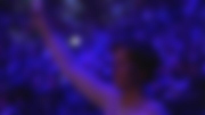 Das letzte Konzert [Trailer]
