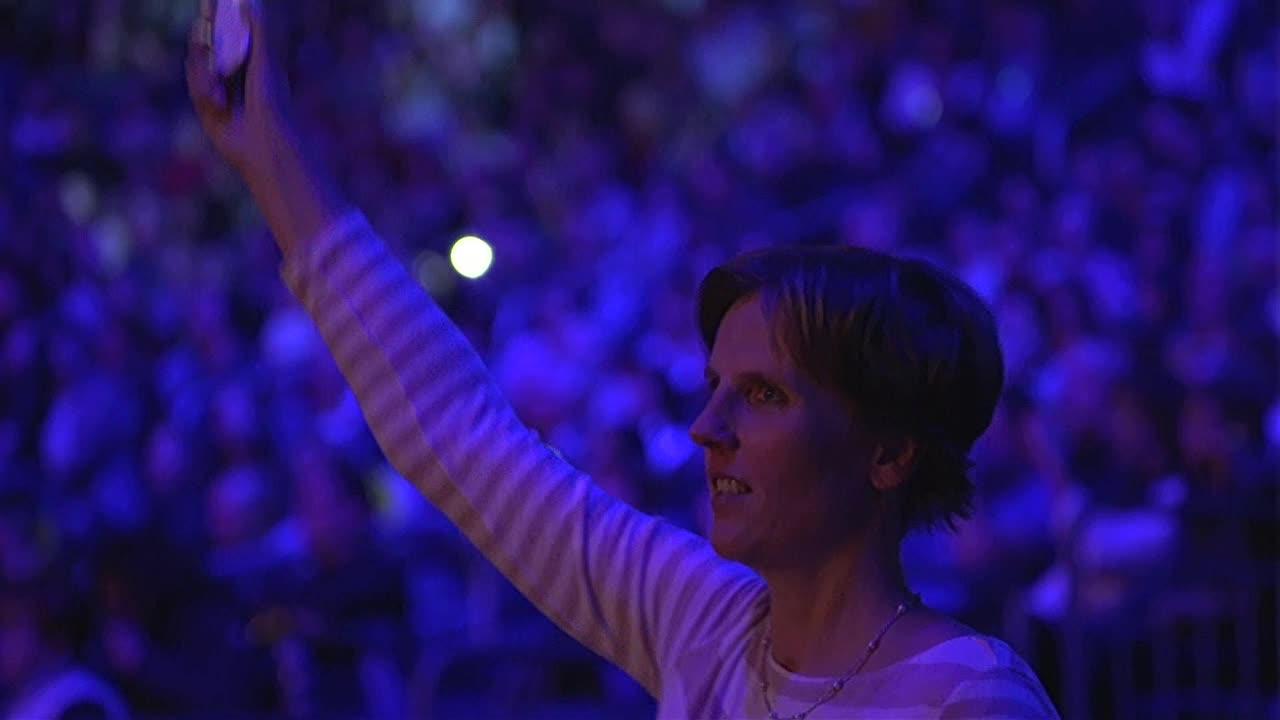 Puhdys, Das letzte Konzert [Trailer]