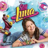 Soy Luna, Soy Luna (Internationale Version), 00050087343262