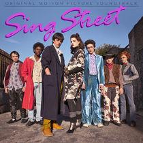Sing Street, SING STREET - Kino-Hommage an den Sound der 80er Jahre von den Machern von Once und Can A Song Save Your Life?