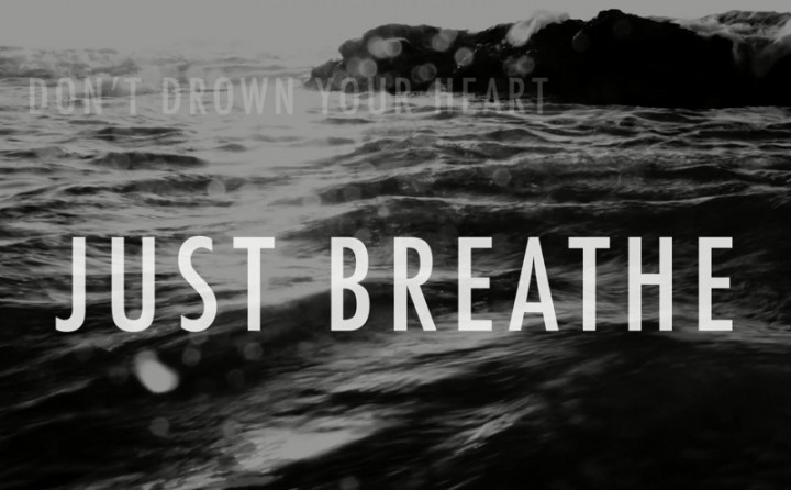 Breathe (Lyric Video)