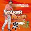 Volker Rosin, Volle Kraft voraus