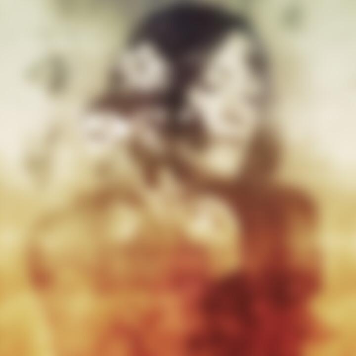 keren_ann_cover