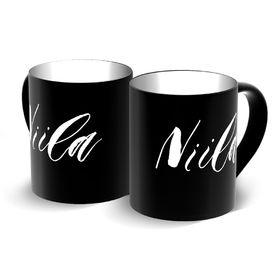 Niila, Logo, 4055585033963