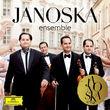 Janoska Ensemble, Janoska Style, 00028948125241