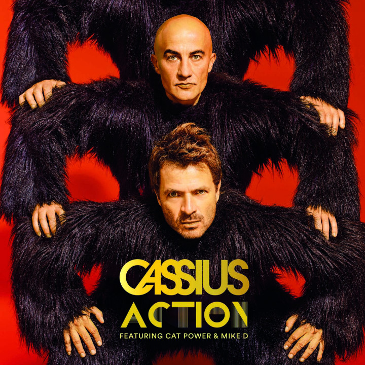 Cassius_Action_Cover