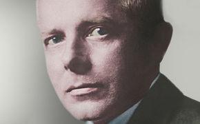 Béla Bartók, Moderner Vorreiter – Sämtliche Werke von Béla Bartók in einer Edition