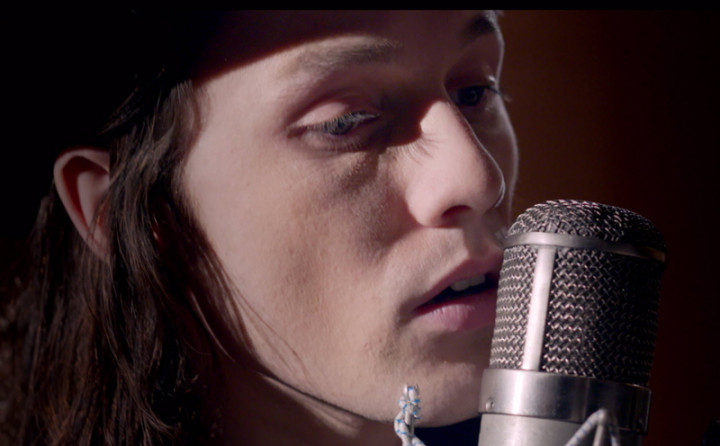 Running (Live From Abbey Road Studios)