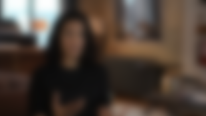 """Anoushka Shankar im Interview über ihr Album """"Land of Gold"""""""