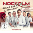 Nockalm Quintett, Wonach sieht's denn aus?, 00602547827869