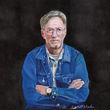 Eric Clapton, I Still Do, 00602547861771