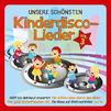 Familie Sonntag, Unsere schönsten Kinderdisco-Lieder, Vol. 3