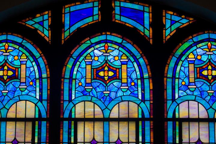 Geistliche Musik zu Ostern