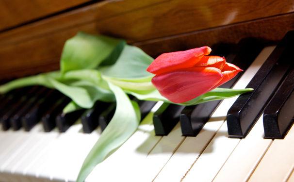 Klassik zu Ostern, Hier spielt die Musik: Frohe Ostern mit iTunes