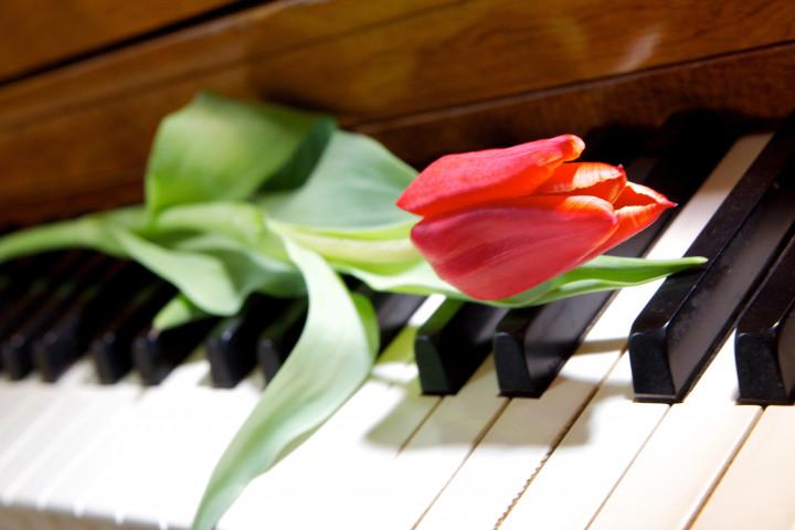 Klassische Musik zu Ostern