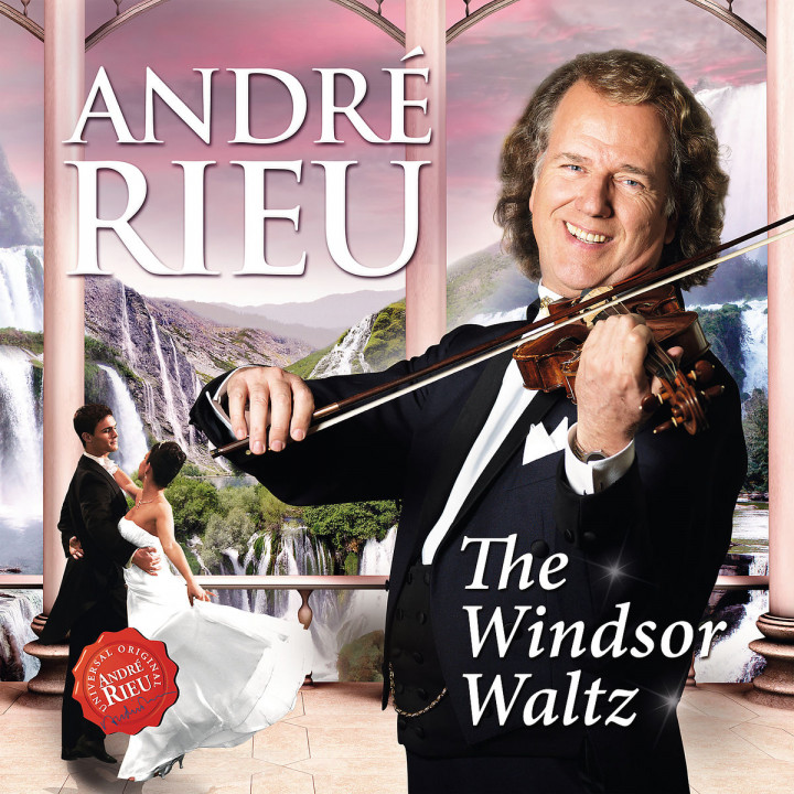 The Windsor Waltz