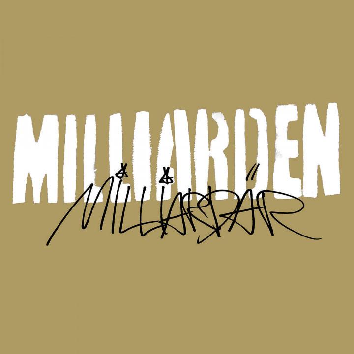 Milliardär