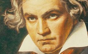 Ludwig van Beethoven, Neuer Spitzenreiter: Beethoven überholt Mozart