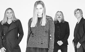 Silly, Hier reinhören: Silly veröffentlichen ihre neue Single Kampflos aus dem kommenden Album Wutfänger
