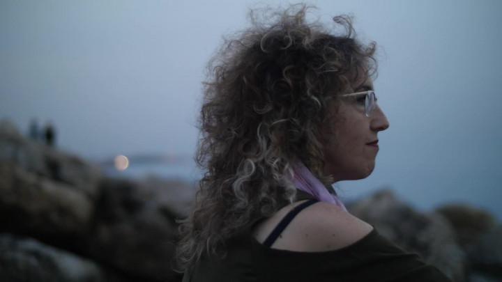 Birdwatching (Trailer)