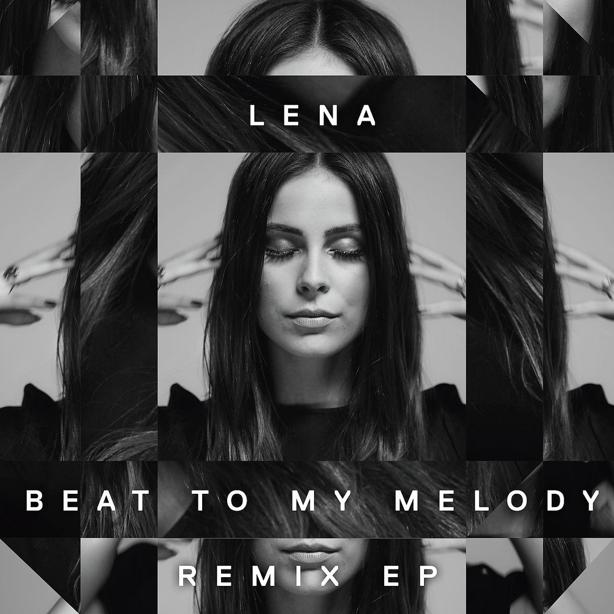 Lena Start