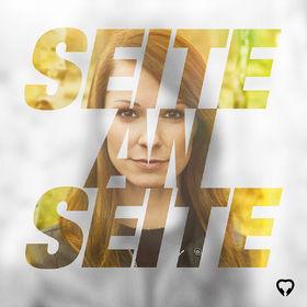 Christina Stürmer, Seite an Seite, 00602547848314