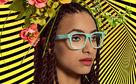 Esperanza Spalding, Videoclip und Konzertankündigung - Neues von Esperanza Spalding