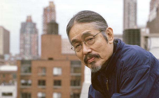 Masabumi Kikuchi, Masabumi Kikuchi - Letzter Vorhang für einen großen Individualisten