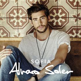 Alvaro Soler, Sofia, 00602547886446