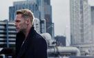 Ronan Keating, Zurücklehnen und durchatmen: Hier kommt Ronan Keatings Video zum Song Breathe