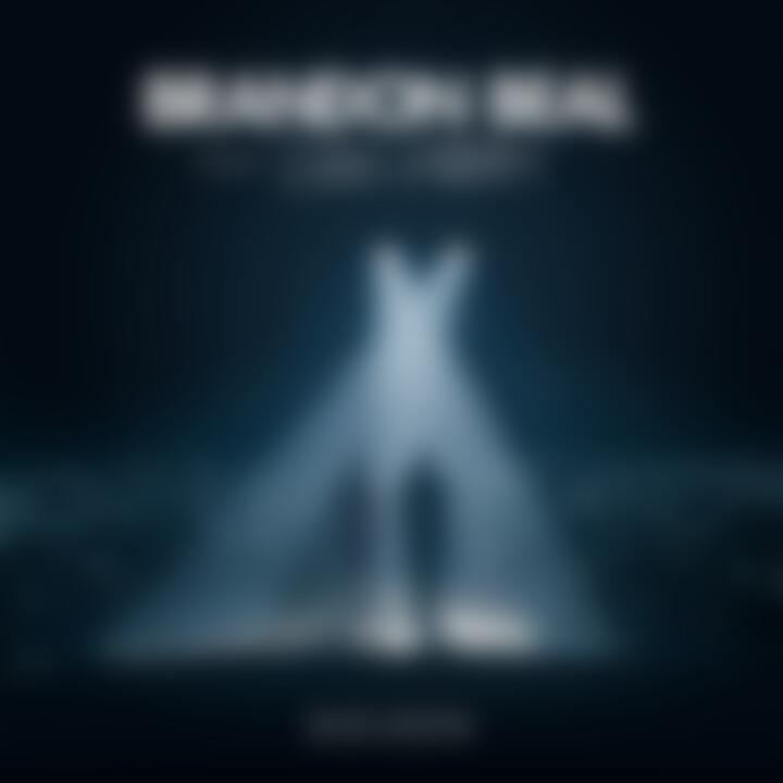 Brandon Beal Golden feat. Lukas Graham Cover