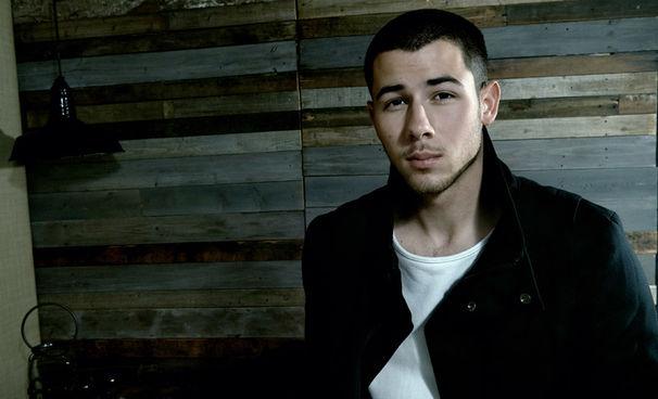 Nick Jonas, Neu abgemischt: Nick Jonas präsentiert mit den Close-Remixes eine Dance-EP seines Hits