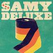 Samy Deluxe, Klopapier, 00602547786586