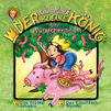 Der kleine König, 35: Der Würstchenbaum