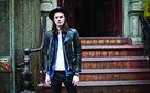 James Bay, ECHO 2016: James Bay gleich zwei Mal für den deutschen Musikpreis nominiert