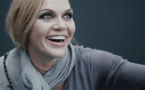 Silly, Kampflos: Seht hier das offizielle Musik-Video zur Single aus dem neuen Silly-Album Wutfänger