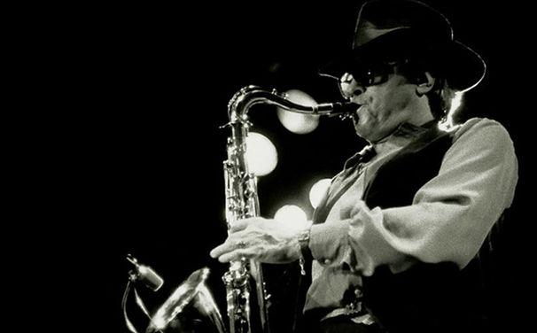 Various Artists, Letzter Tango in New York - zum Tod von Gato Barbieri