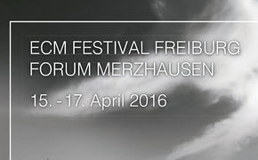 Duo Gazzana, Vielfalt statt Eintönigkeit - ECM-Festival in Merzhausen/Freiburg