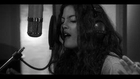 Chet Baker, Moon & Sand feat. Ibeyi and Benjamin Biolay (Autour de Chet)