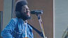 Michael Kiwanuka, Love & Hate