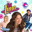 Soy Luna, OST: Soy Luna (Staffel 1,Vol.1), 00050087346645