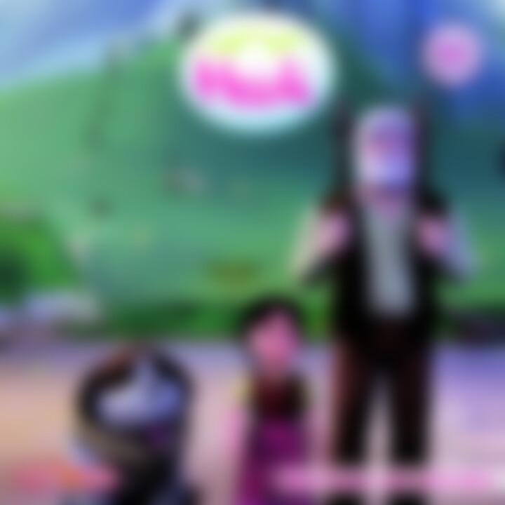 11: Clara kommt, aber n. allein u.a. (CGI)