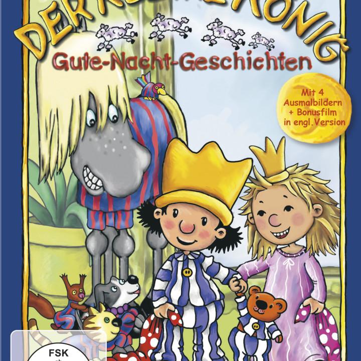 DVD_GuteNachtGeschichten_RGB