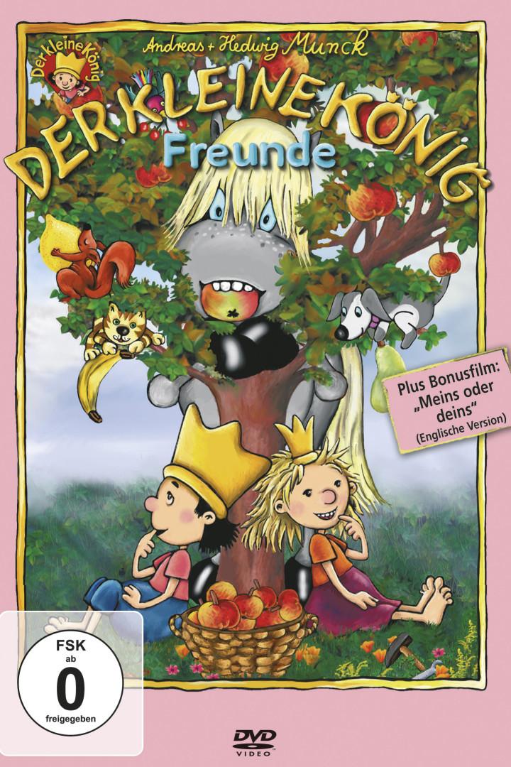 DVD_KK_Freunde_RGB