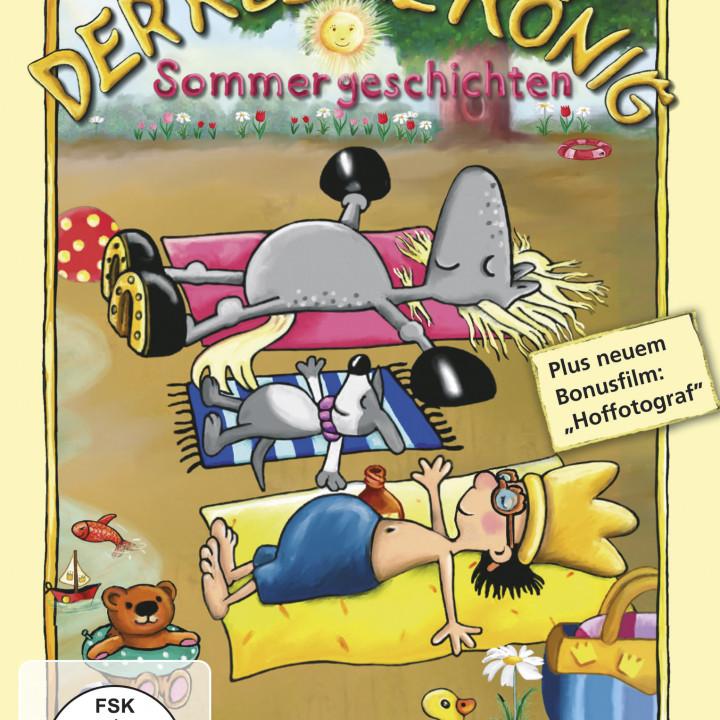 DVD_KK_Sommergeschichten_RGB