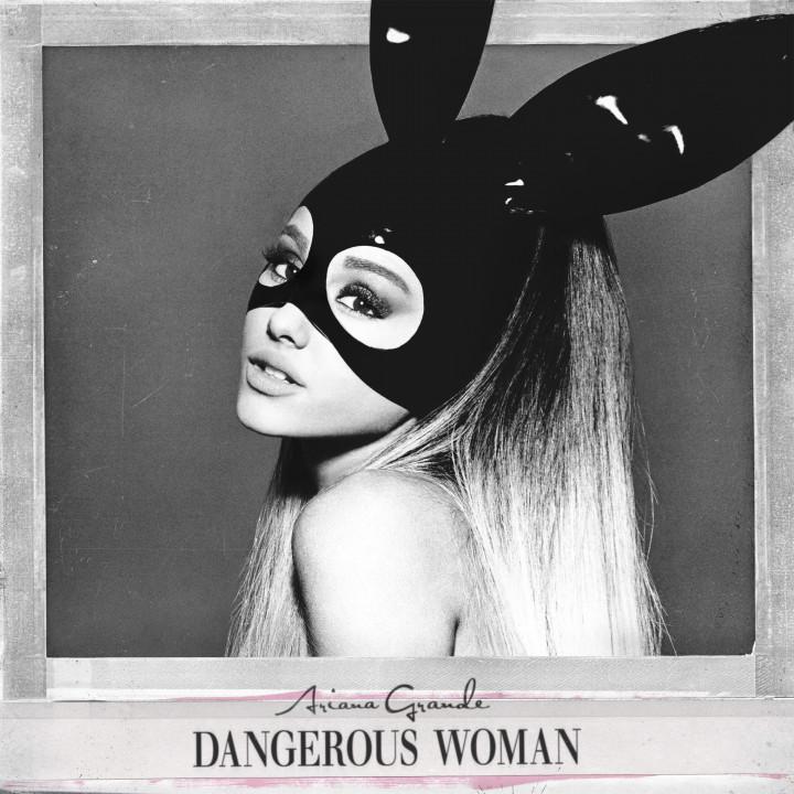 ariana-grande-dangerous-woman-deluxe-cover.jpg