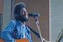 Michael Kiwanuka, MOBO Awards 2016 - Doppelnominierung für Michael Kiwanuka
