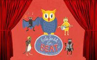 Eule findet den Beat - Das Musical