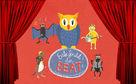 Eule, Eule findet den Beat - Das Musical